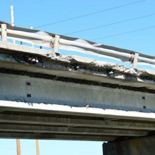 precision-forensics-structural-engineering-bridge