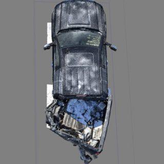 precision-forensics-collision-reconstruction