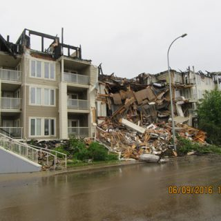 precision-forensics-structural-engineering-collapsed-building