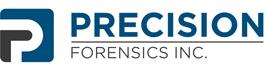 Precision Forensics Inc